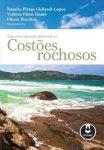 cover_ghilardi-lopes