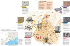 geoturismourbano_centro_mapa